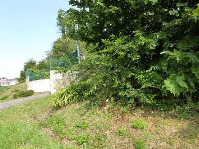 Vente terrain Bonnac la cote 18 000€ - Photo 6