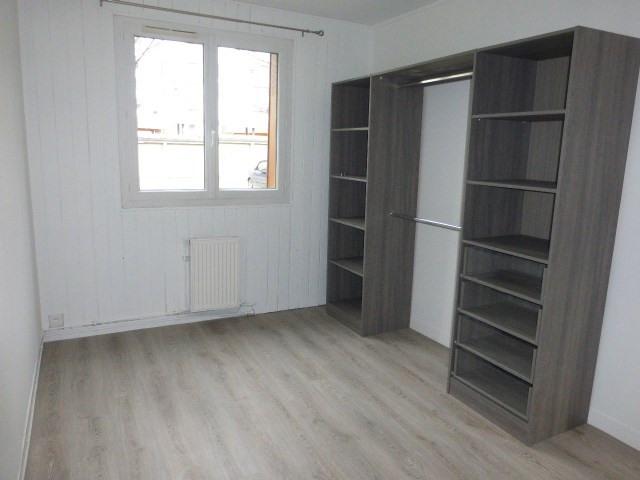 Location appartement Massy 950€ CC - Photo 4