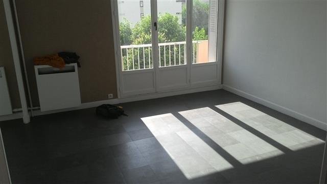 Location appartement Grenoble 710€ CC - Photo 2