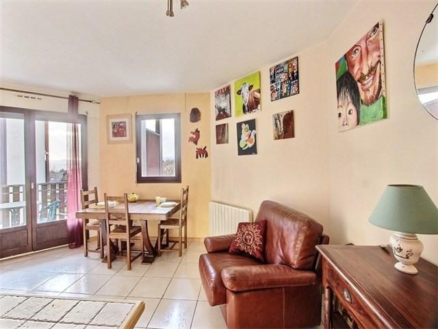 Location appartement Annecy le vieux 591€ CC - Photo 6