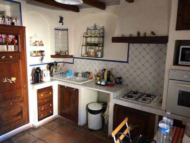 Produit d'investissement maison / villa Arles 169000€ - Photo 3