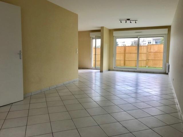 Sale house / villa St brieuc 178160€ - Picture 3