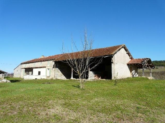Sale house / villa Prayssas 159000€ - Picture 8