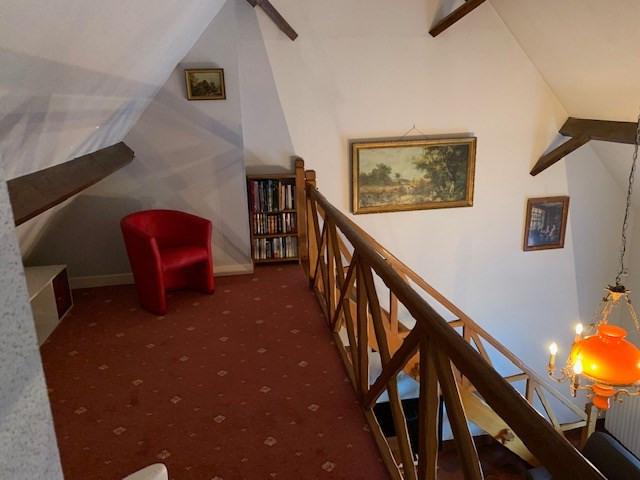 Vente maison / villa Maintenon 278780€ - Photo 6