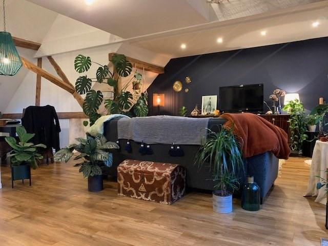 出售 公寓 Colmar 259600€ - 照片 1