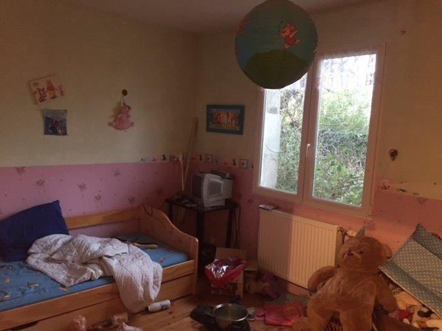 Venta  casa Sury-le-comtal 136000€ - Fotografía 1