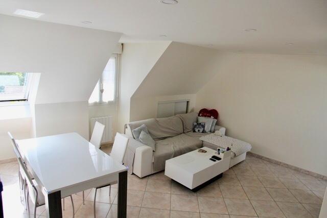 Venta  apartamento Coignieres 182000€ - Fotografía 1