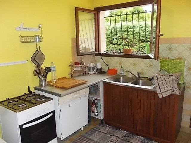 Sale house / villa Bias 165 000€ - Picture 2