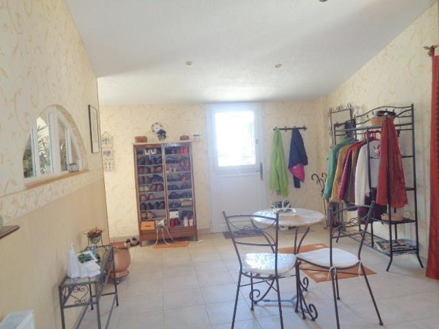 Vente maison / villa Cavignac 285500€ - Photo 7