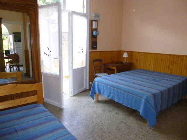 Location vacances appartement Pornichet 321€ - Photo 6