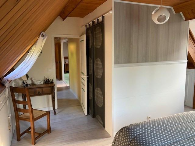 Vente maison / villa Maintenon 278780€ - Photo 7