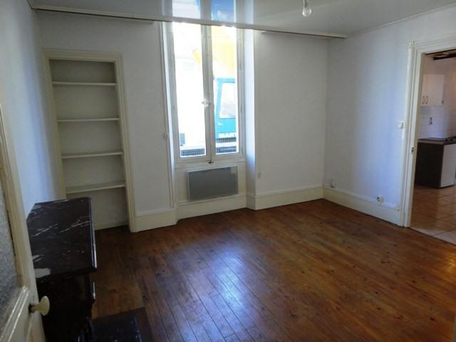 Location appartement Grenoble 690€ CC - Photo 2