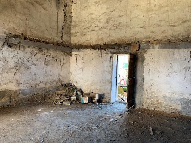 Vente maison / villa Hieres sur amby 79900€ - Photo 5