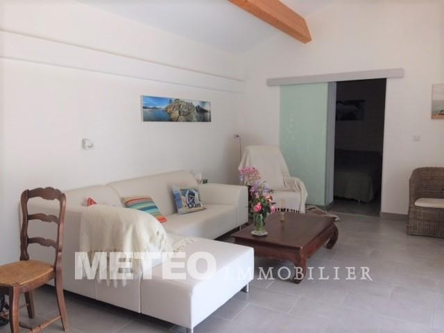 Sale house / villa Les sables d'olonne 242 200€ - Picture 3