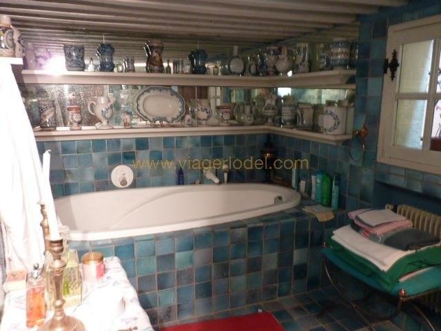 apartamento Aix-en-provence 175000€ - Fotografia 13