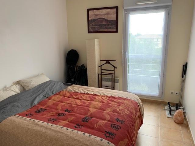 Location appartement Aix en provence 1075€ CC - Photo 11