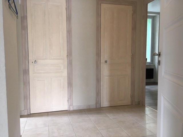 Location appartement Romans-sur-isère 680€ CC - Photo 8