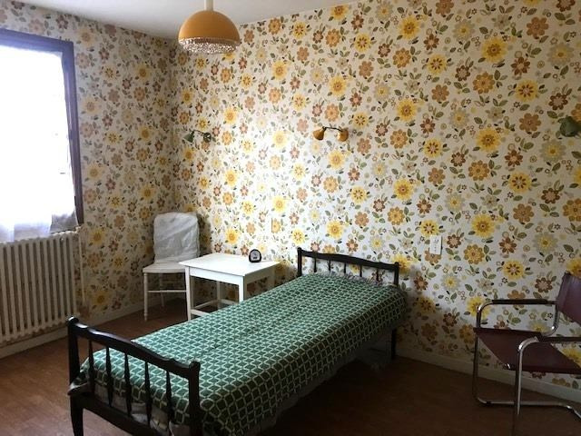 Vente maison / villa Argentine 190000€ - Photo 7