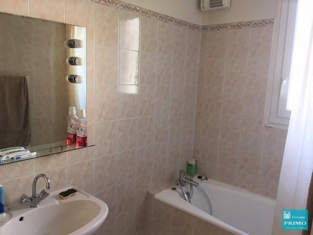 Vente appartement Verrières-le-buisson 224000€ - Photo 6