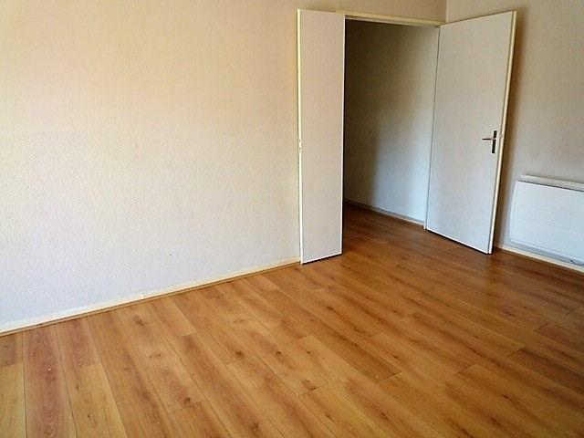 Vente appartement Pontoise 230000€ - Photo 7