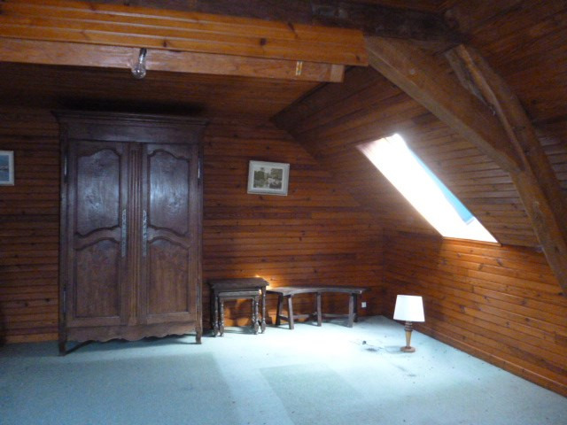 Sale house / villa Montoire sur le loir 75600€ - Picture 8