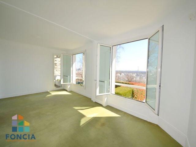 Deluxe sale house / villa Suresnes 1100000€ - Picture 3