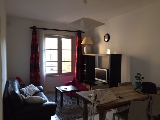 Rental apartment Aix en provence 790€ CC - Picture 3