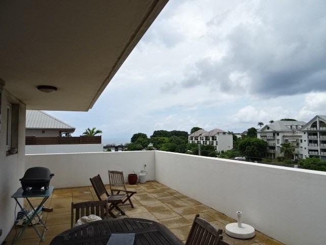 Vente appartement St denis 239000€ - Photo 8