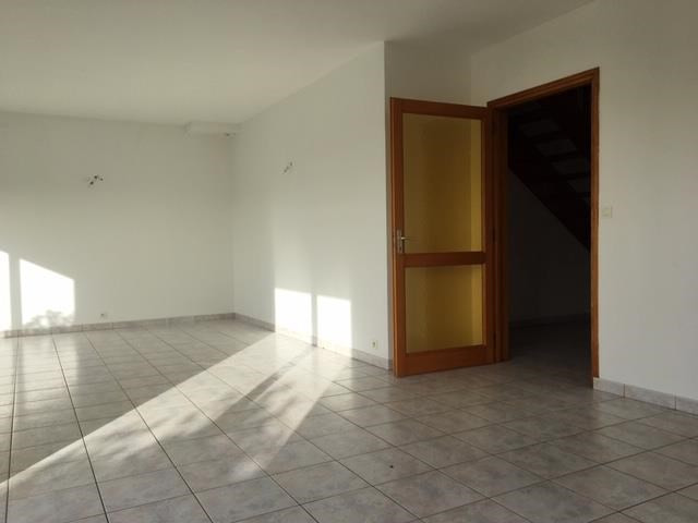 Location maison / villa Baden 1 270€ CC - Photo 4