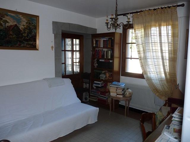 Vendita casa Feurs 250000€ - Fotografia 3