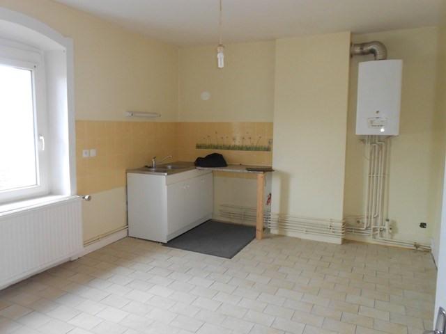 Affitto appartamento Roche-la-moliere 409€ CC - Fotografia 3