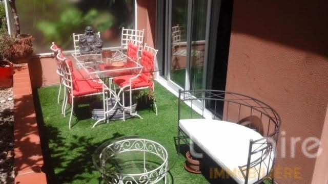 Sale apartment St raphael 315 000€ - Picture 5