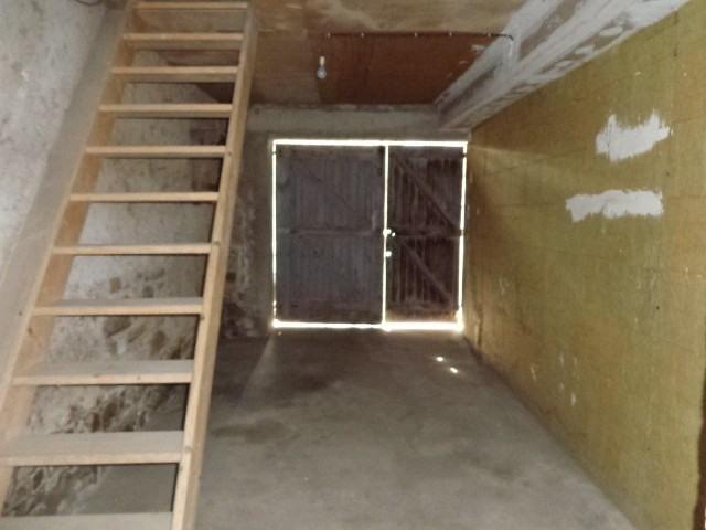 Verhuren  huis Sainteny 528€ CC - Foto 13