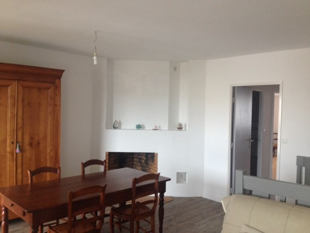 Vente appartement La rochelle 294 000€ - Photo 2