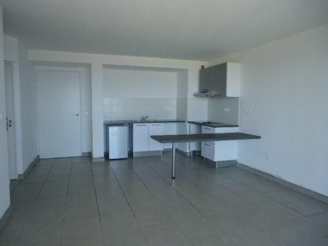 Vente appartement St denis 129500€ - Photo 2
