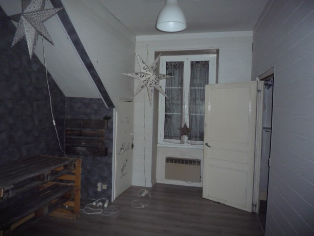 Rental empty room/storage Terrasson lavilledieu 400€ CC - Picture 7
