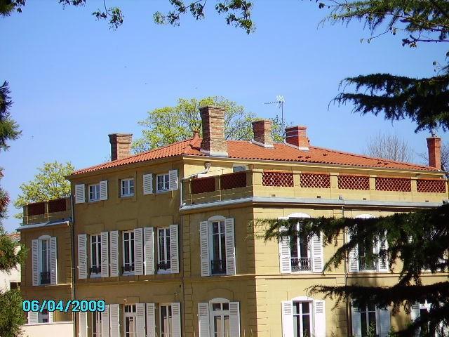 Alquiler  apartamento Irigny 1600€ CC - Fotografía 5
