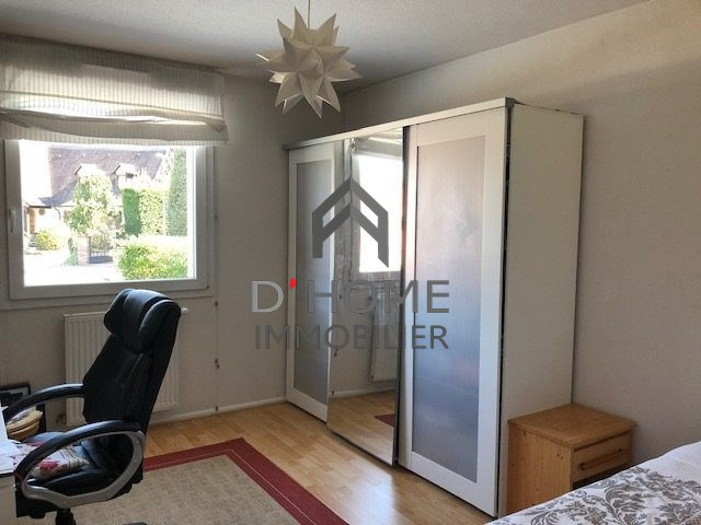 Vendita appartamento Schweighouse-sur-moder 256800€ - Fotografia 5