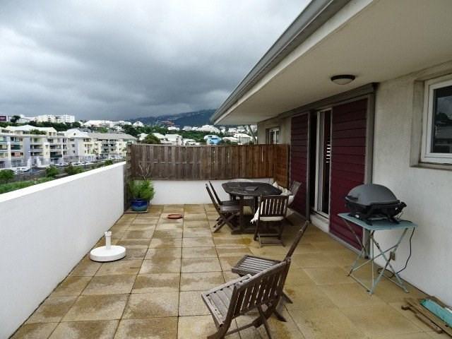 Vente appartement St denis 239000€ - Photo 9