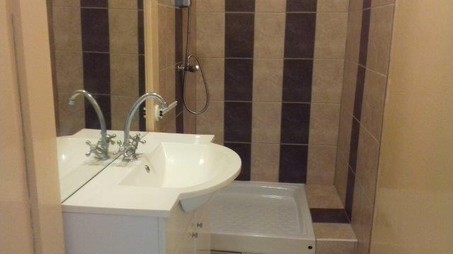 Venta  apartamento Sury-le-comtal 44000€ - Fotografía 7
