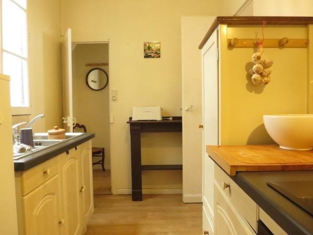 Vente appartement Carcassonne 52000€ - Photo 3