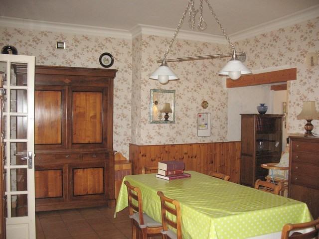 Sale house / villa Etaules 181000€ - Picture 6