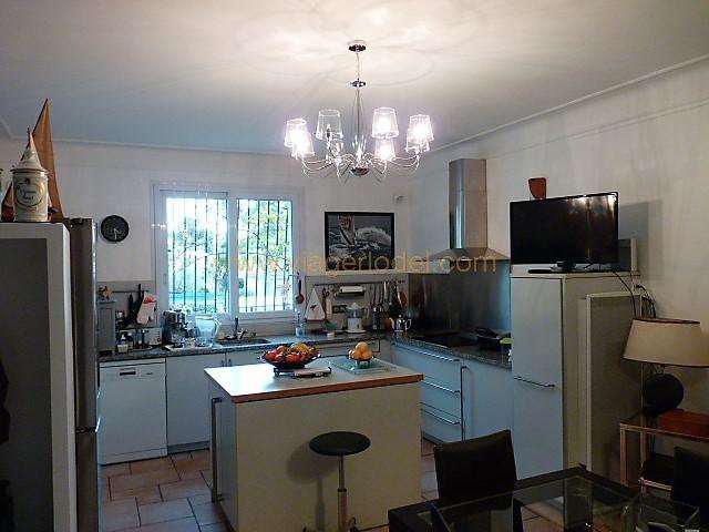 Lijfrente  huis La ciotat 260000€ - Foto 8
