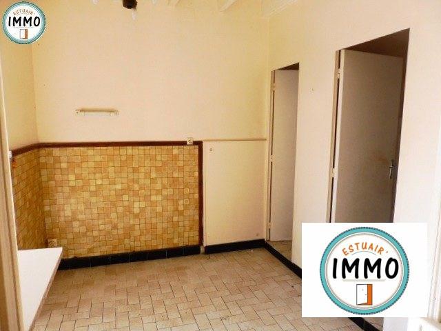 Sale house / villa Consac 119240€ - Picture 3