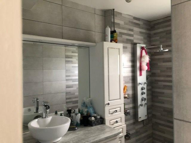 Sale house / villa Lisieux 220500€ - Picture 4