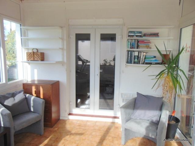 Vente maison / villa St gilles pligeaux 107000€ - Photo 6