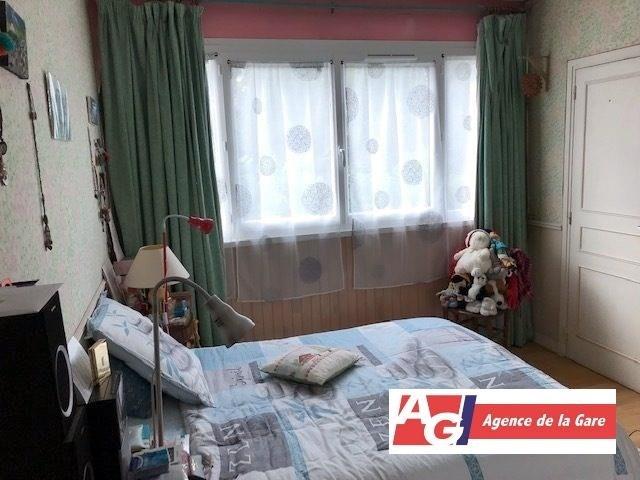 Vente appartement Carrieres sur seine 375000€ - Photo 5