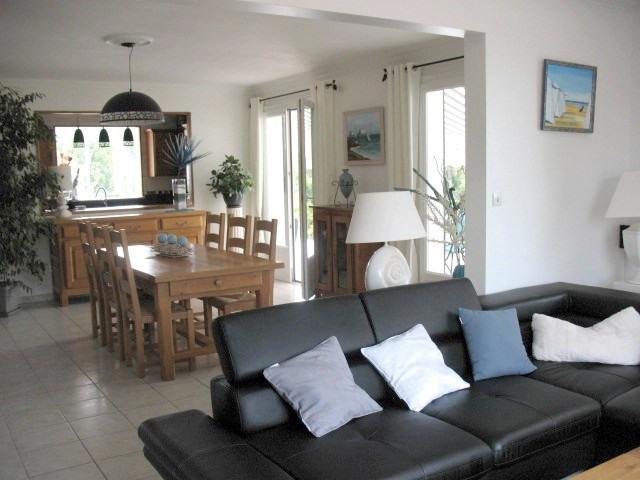 Vente maison / villa Etaules 348000€ - Photo 3