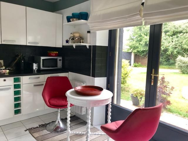 Vente maison / villa Maintenon 390000€ - Photo 5
