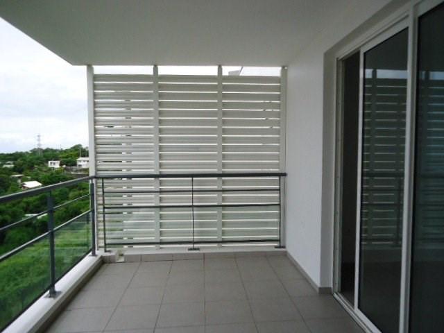 Location appartement St denis 620€ CC - Photo 9